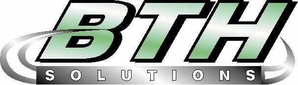 BTH Solutions, LLC